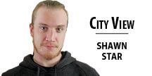 City_View_column
