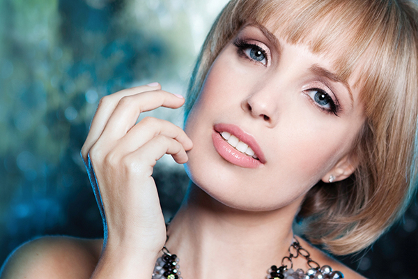 HONOURING HER FAMILY: Jazz singer Sophie Milman is making a return to the Toronto stage after giving birth to her daughter, Tania a month ago. She'll be performing in Yiddish Glory, a collection of Russian and Ukrainian folk songs celebrating the lives of Russian Jews who fought and diedin WWII.