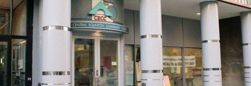 true crime at CECC