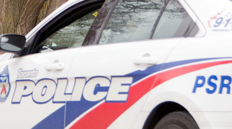 Police investigating attempted robberies