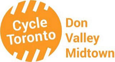 cycling club logo