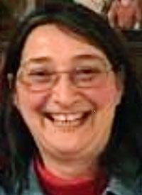 Giulia Matthews