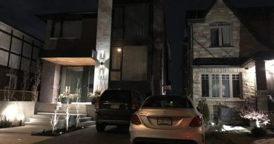 183 Durant Avenue