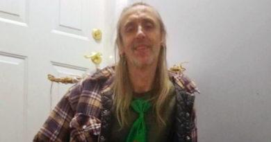 CAbbagetwopn man allegedly murdered by Kitchener man