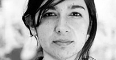 Fernanda Melchor header