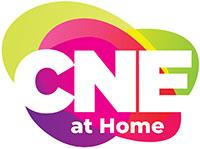 CNE logo thumb
