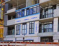 condo being built thumbnail