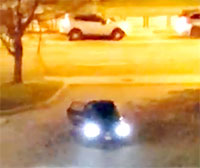 thumbnail image from police video