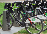 Bike Share thumbnail
