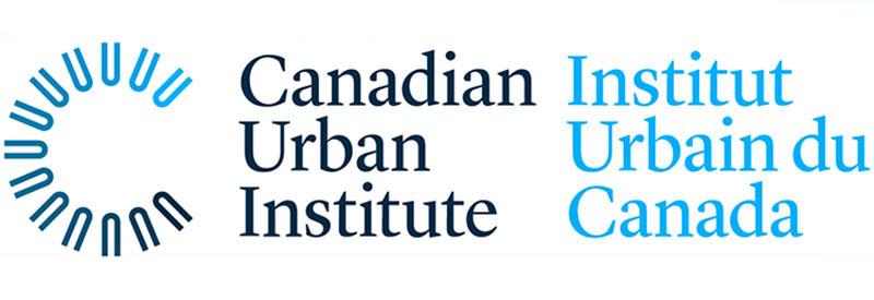 CUI logo header
