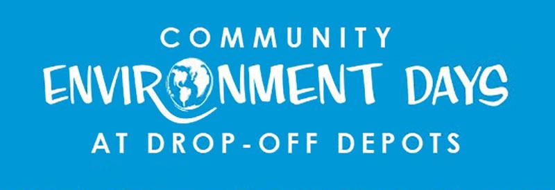 Environment Day header