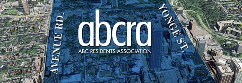 ABCRA header