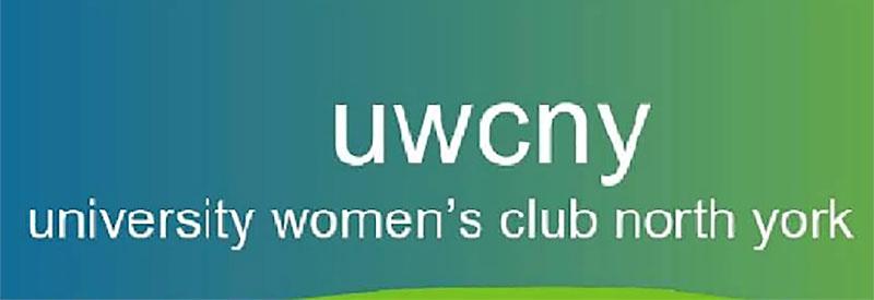 UWCNY header