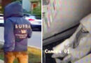 Images of man sought for Yorkville break-ins