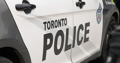 Police investigate shooting that left man seriously injured