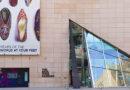 Bata Shoe Museum