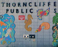 Thorncliffe Park PS thumbnail