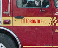 firetruck thumbnail