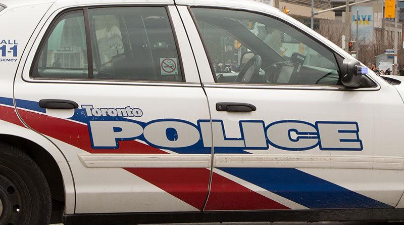 Police make arrests for armed robberies