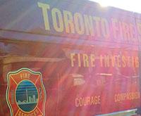 fire investigation van thumbnail