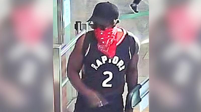 retail robbery image