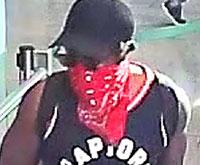 retail robbery suspect thumbnail