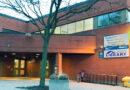 Flemingdon Child Care Centre