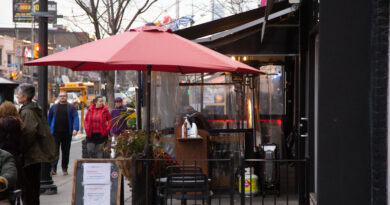 Patios like this one set to reopen