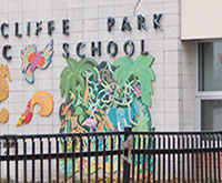 Thorncliffe Park PS closed