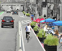 ActiveTO Yonge Street thumbnail