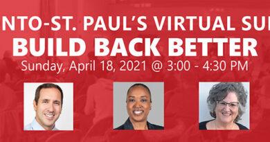 virtual summit header