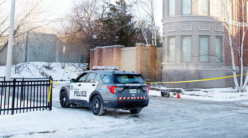 police lay first-degree murder charge