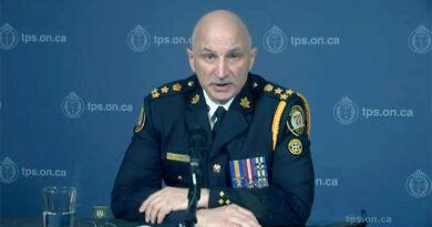 Police-chief-Ramer
