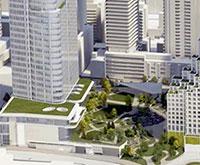 Yonge-Eglinton development thumbnail