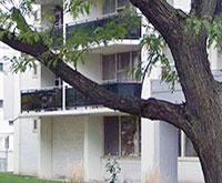 rental apartments thumbnail