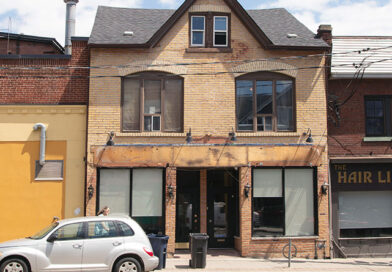 Peartree Restaurant closing follows demise of its owner