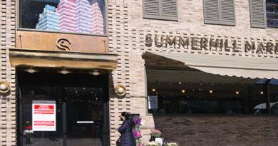 Summerhill-Market-header