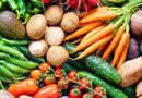 Stop's Farmers Market reopening header