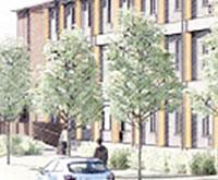 modular housing thumbnail