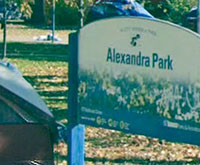 Alexandra Park thumbnail