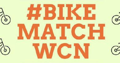 BikeMatch header