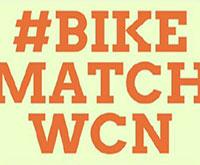 BikeMatch thumbnail