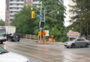 intersection where first-degree murder alleged