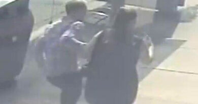 aggravated assault suspects police