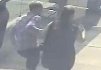 New suspects sought in East York aggravated assault case