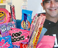 Candy store thumbnail