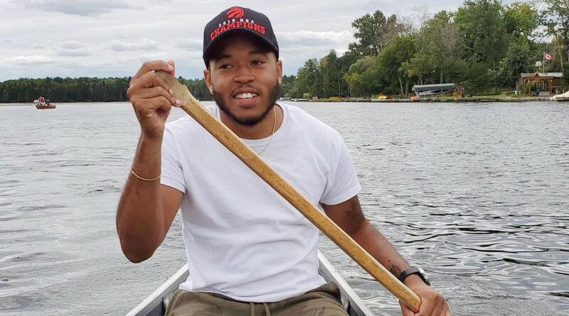 Thene Murray homicide victim
