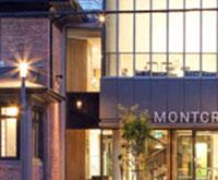 Montcrest thumbnail