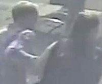 couple sought in assault thumbnail