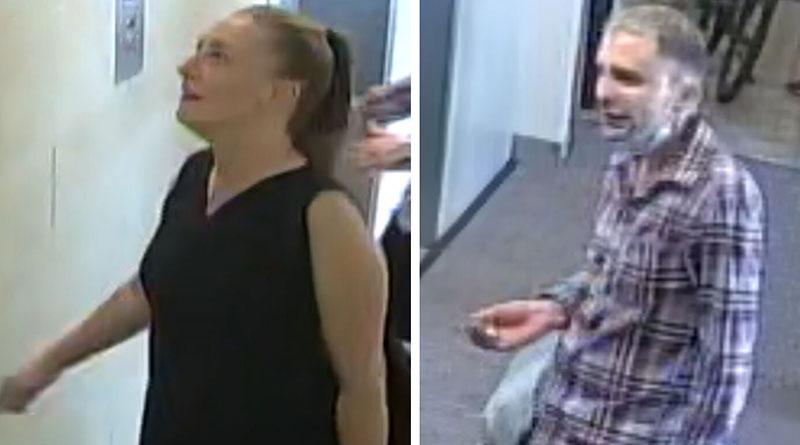 updated homicide suspects